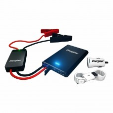 Energizer Jump Start Unit
