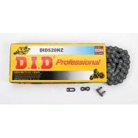 DID 520 NZ Chain