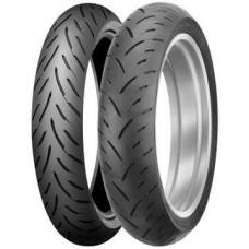 Dunlop GPR300 Pair Deal