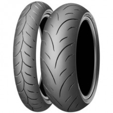 Michelin Pilot Power Pair Deal
