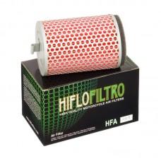 Hi-Flo Filtro HFA1501 Air Filter