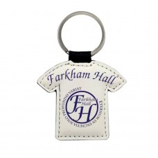 The Farkham Hall Key Fob