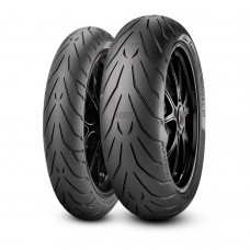Pirelli Angel GT Rear Tyre 17 inch £115.74 - £154.14