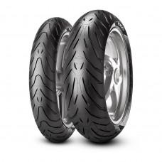Pirelli Angel ST Front Tyre £76.80 - £79.20