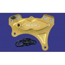Seal Kit for Pretech 4 Piston Caliper