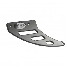 RG Racing Shark Fin Toe Guard